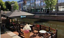 Riva Den Haag