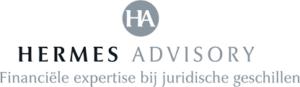 https://publish.folders.eu/nl/fixed/2175158